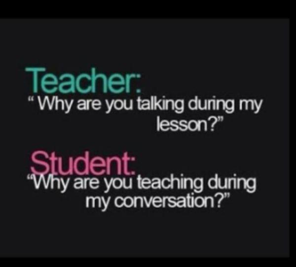 lmao teachers Check This Out LOL Lmao #dead When Boredom Strikes.
