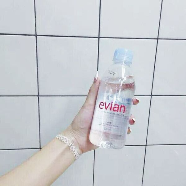 水 Water First Eyeem Photo