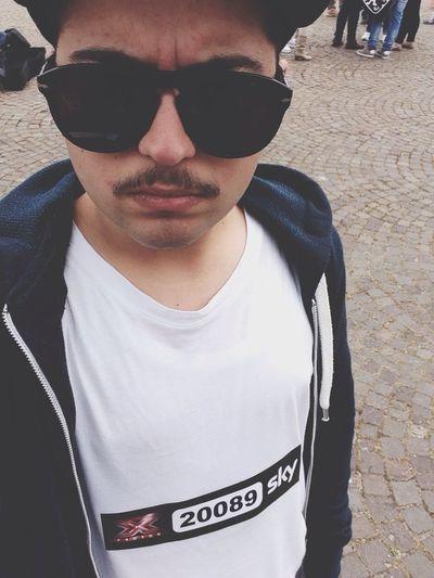 Selfie People Xfactor Music