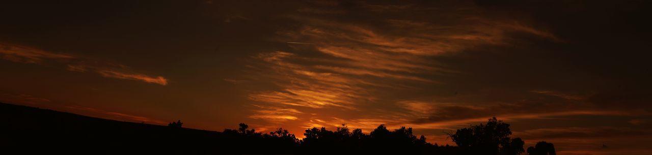 Skylight Atardeceresporelmundo Sol Sun Sole Soleil  overnight success