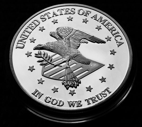 America Best