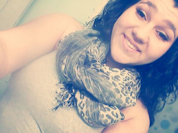 Smilee . your Beautiful <3