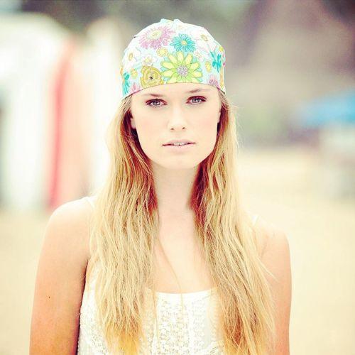Fashion Photography Sayulita Mexico shoot