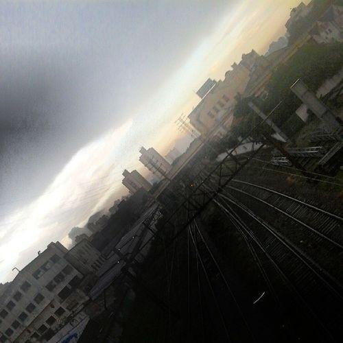 Boa tarde galera!!!!! Como amo essa cidade!!!!! Sp11 Instagrambrasil Instagram Ilovesampa