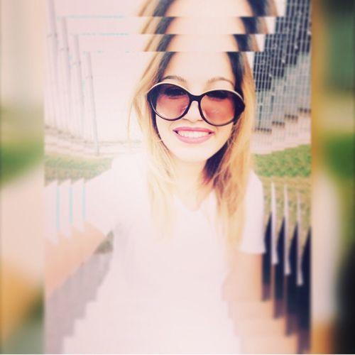 'Io la prendo come l'inizio di una nuova vita.😊☺️' Buenosdias Todovabien Nonsenepuòpiù Smile ✌ StrongerthanIwas Squaready Squareinstapic Likeforlike Follow4follow Likesforlikes