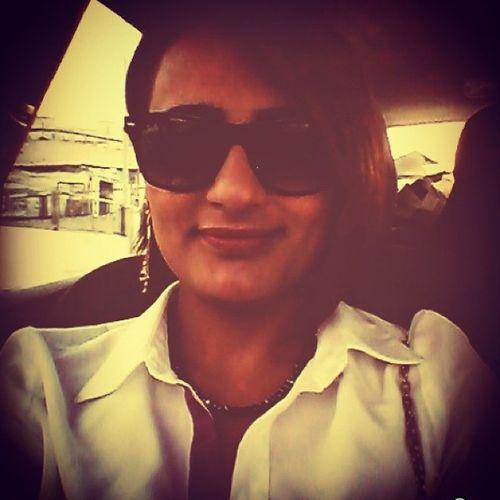 Hadi Bakalim Dugune :)