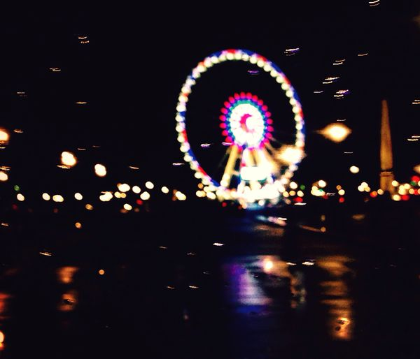 Paris Place De La Concorde Night Lights VilleLumière City Of Blinding Lights Nightphotography Inspired Moments Enjoying Life Urbanphotography Somewhere In Paris NightOut✨ Colours Streets Paris By Night Decouvrez Paris