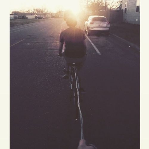 There's nothing I love more than a majestic longboard ride. Sotumblrithurts