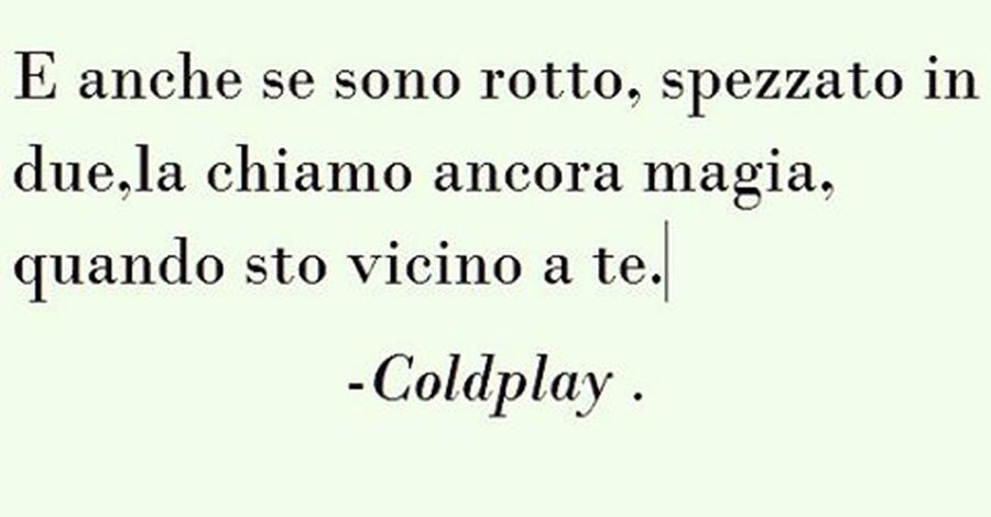 🎵 Coldplay Coldplayer Music Toptags Genre @top.tags Song Songs Melody HipHop Rnb Pop Love Instagood Beat BEATS Jam Myjam Party Partymusic Newsong Lovethissong Remix Favoritesong Bestsong Photooftheday bumpin repeat listentothis goodmusic instamusic