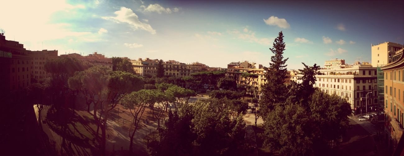 DevOpsDays Rome