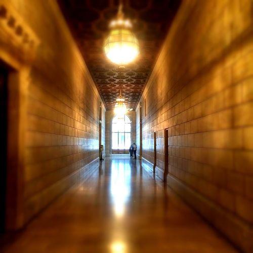 NYC Photography NYPublic Library