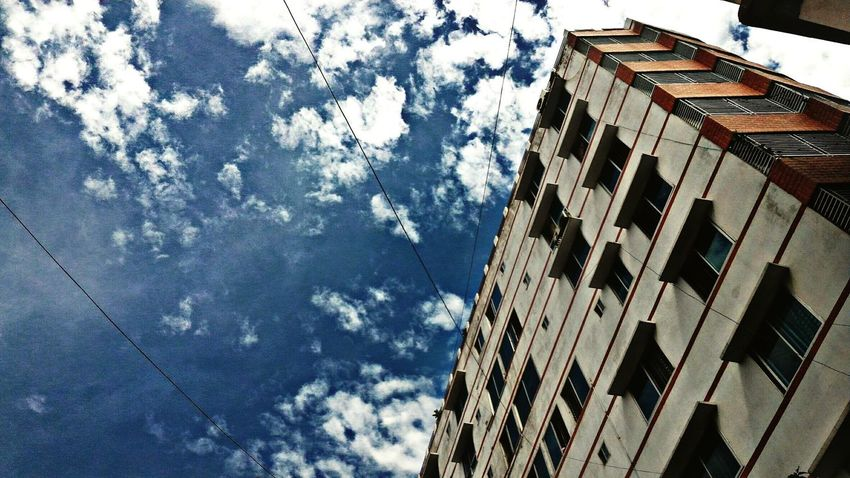 If the sky is the limit, then dont you wanna go there?? So stop wasting your time and build up and never give up!!! Theres no time for dramas and shits.. Naturalphotography Graphics First Eyeem Photo Landscape Streetphotography Creativity Photography Bangladesh Natural Mobilephotography Asuszenfone2 Rashedsphotography19 Abstract Architecture Details Of Nature Detail