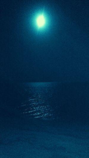Mecidiye Eriklisahili Ayışığı Deniz