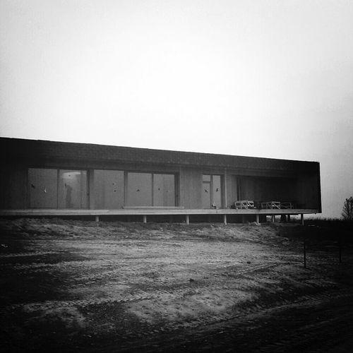by a01 architektai