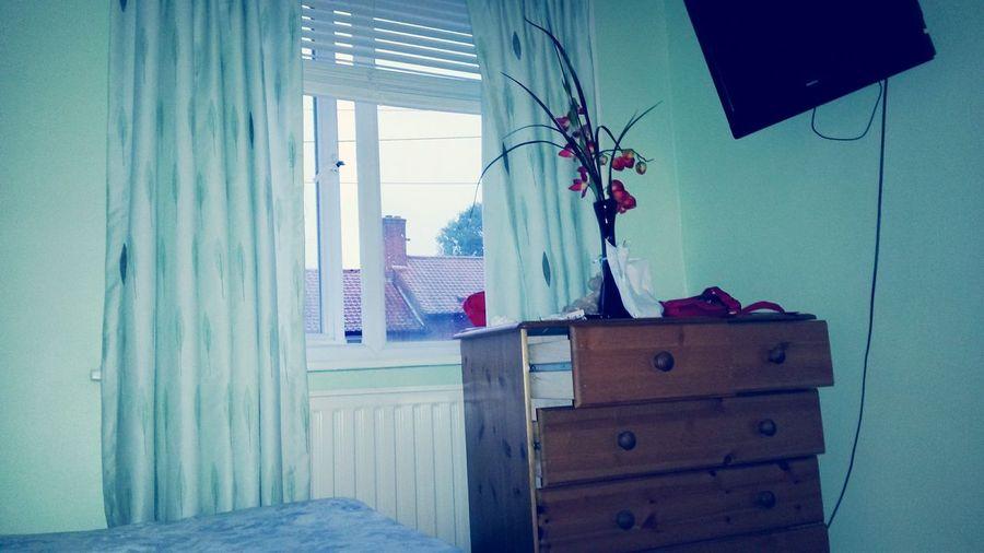 My Room In London♡