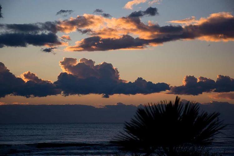 Sunset. Sunset At Long Beach, NY Sunset_hub Beautiful Sunset Sunset View. Sunset_universe Sunset Silhouette Sunset Porn Sunsetlovers Sunsets_fx Sunset #sun #clouds #skylovers #skyporn #sky #beautiful #sunset #clouds And Sky #beach #sun _collection #sunst And Clouds Sunset #sun #clouds #skylovers #sky #nature #beautifulinnature #naturalbeauty Photography Landscape [ Sunset Lovers Sunsetphotographs Sunset_madness Sunset_captures Sunsetlover Sunset And Clouds  Sunsetporn Sunsets Sunset #sun #clouds #skylovers #sky #nature #beautifulinnature #naturalbeauty #photography #landscape Sunset Silhouettes Sunset_collection Sunset Silhouettes Of Sunset