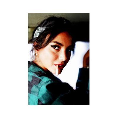 Semplicemente LEI. ❤ ChiaraBiasi Perfezione Badgirl Lostile Likeforher Likeforlike Likeforfollw Followforfollow