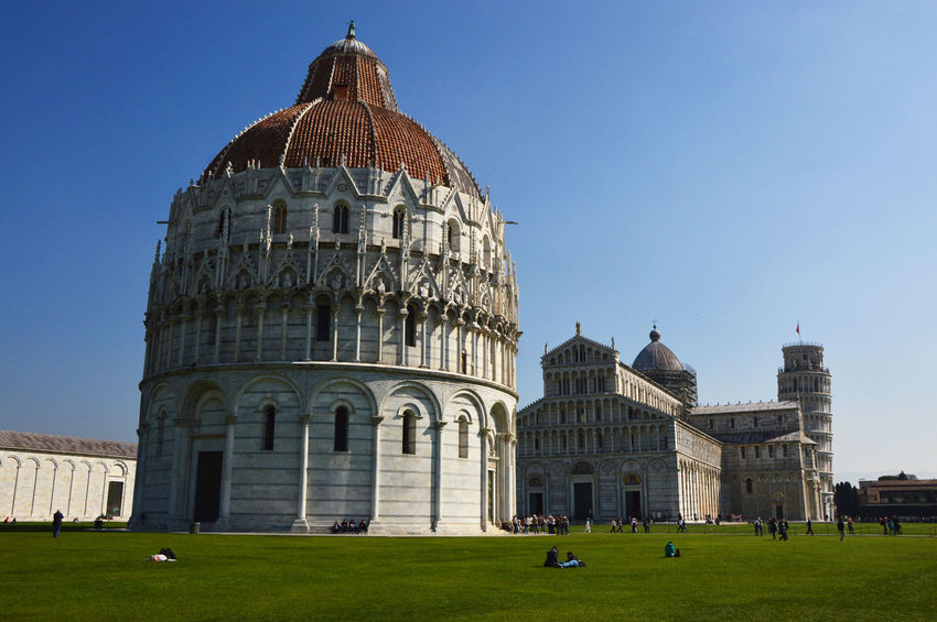 Pisa, Italy Italy Leaning Leaning Tower Leaning Tower Of Pisa Leaning Towers At The Ruins Of A Temple Leaningtower Leaningtowerofpisa Pisa Pisa - Italy Pisa <3 Pisa Baptistery Pisa Baptistry Pisa Cathedral Pisa Italy Pisa Italy Pisa Landmarks Pisa Tourists Pisa Tower Pisa, Italy Sky Tourism Tourism Destination Tourists Travel Destinations Travel Photography