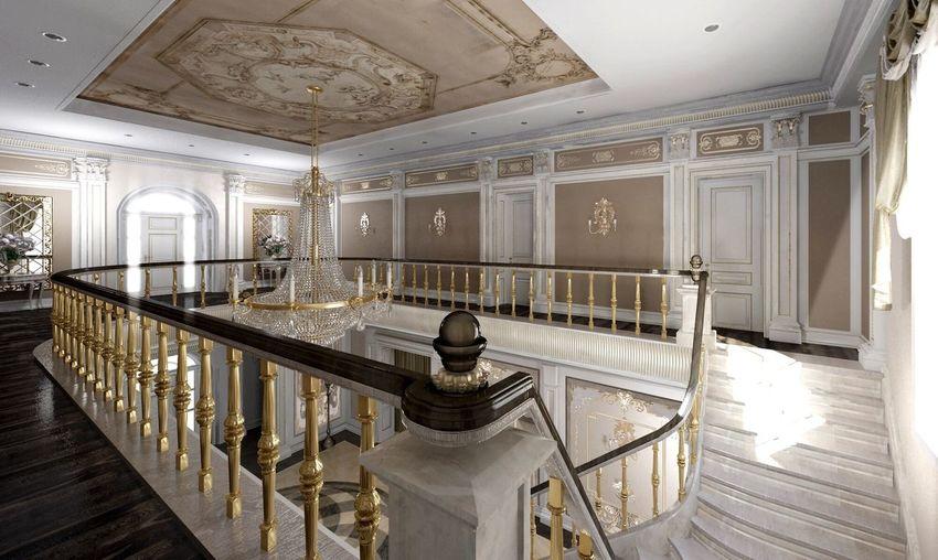 дизайн 3d Design Interior Design
