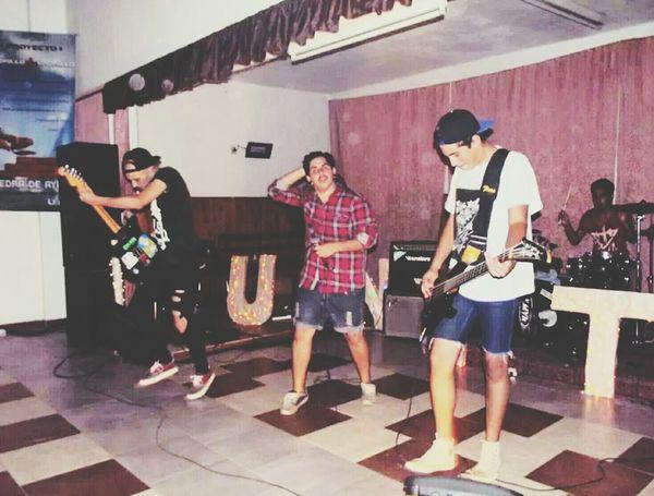 en 1987 en la rioja