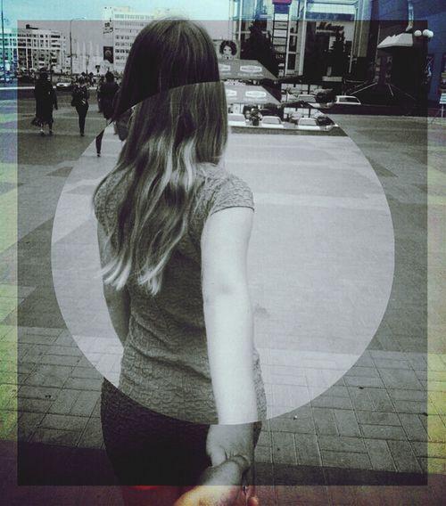Follow To Me:з