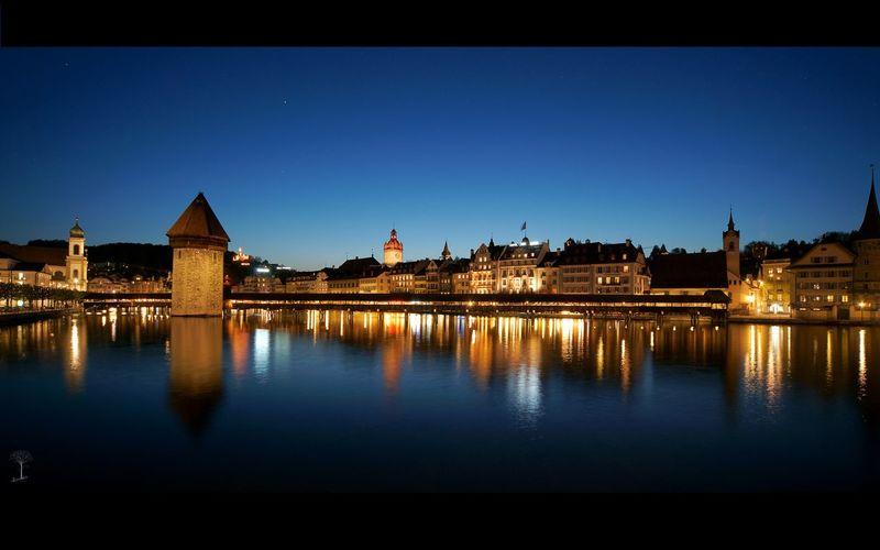 Lucerne Luzern