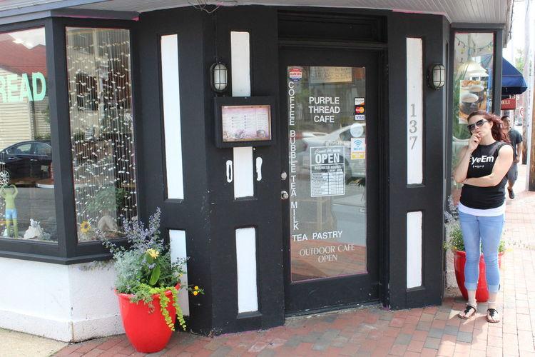 WJII Photography EEA3-Annapolis EEA3 Eye4photography  Streetphotography