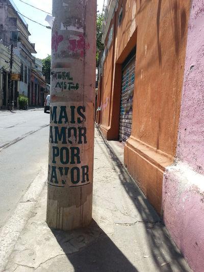 Brazil Love Más