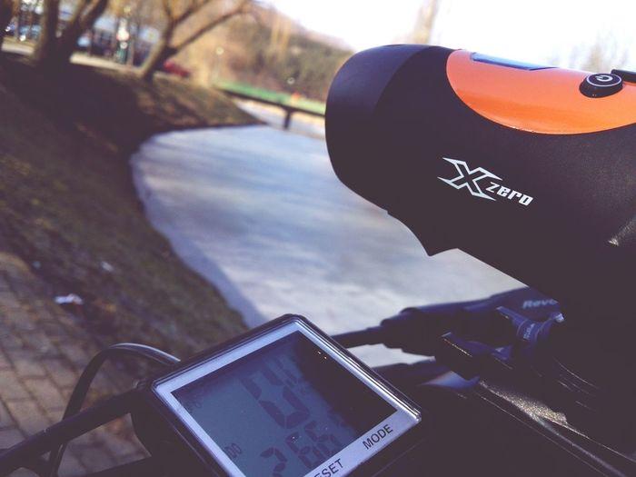 Bike Camera Sport Camera Taking Photos Biking Biking Around Biking Time Bike Riding Beautiful Day Lovely Weather Macro_collection