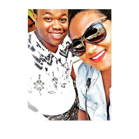 #love #TagsForLikes.com #TagsForLikesApp #instagood #me #smile #follow #cute #photooftheday #tbt #followme #TagsForLikes.com #girl #beautiful #happy #picoftheday #instadaily #food #swag #amazing #TFLers #fashion #igers #fun #summer #instalike #bestoftheday #smile #like4like #friends #instamood