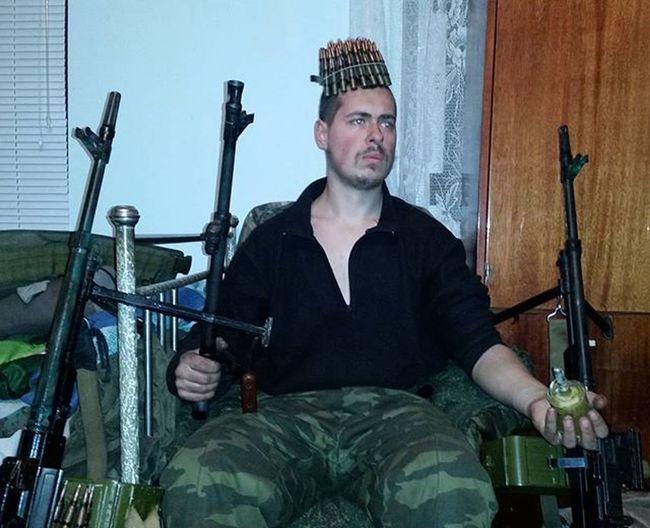 азесмь царь  кесарь державаискипетр корона ПКМ ргд тцарь Tzsar Ceasar King Royal Pkm Machinegun Grenade