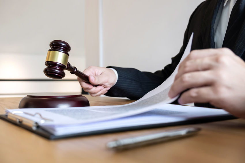 Book Occupation Business Person Business Paper Counselor Fairness Barrister Gavel Balance Lawyer Legal Legislation Verdict Inheritance Jurisprudence Justice Judge Judgement Notary Courthouse Courtroom Advocate Attorney Law