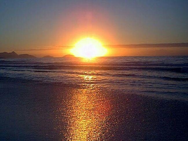 Goodmorning We Heart It Sun Beachphotography Beach Beach Life