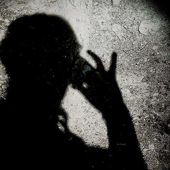 5 O'clock Shadow