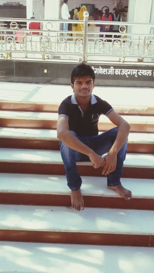 Indore Khajrana