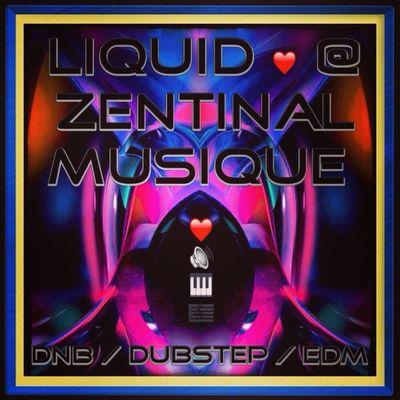 Zentinal Musique