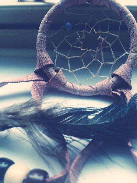 I love Dreamcatcher 🌀 Dreamcatcher Taking Photos Bored Deafphotographer
