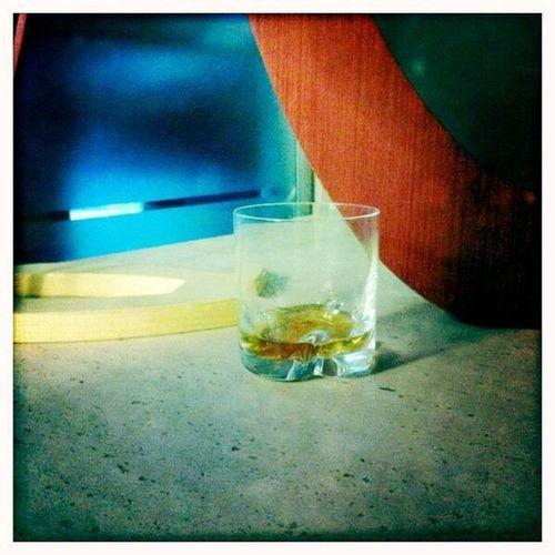 Refreshment Drink Drinking Glass Food And Drink Half Full Irishwhiskey