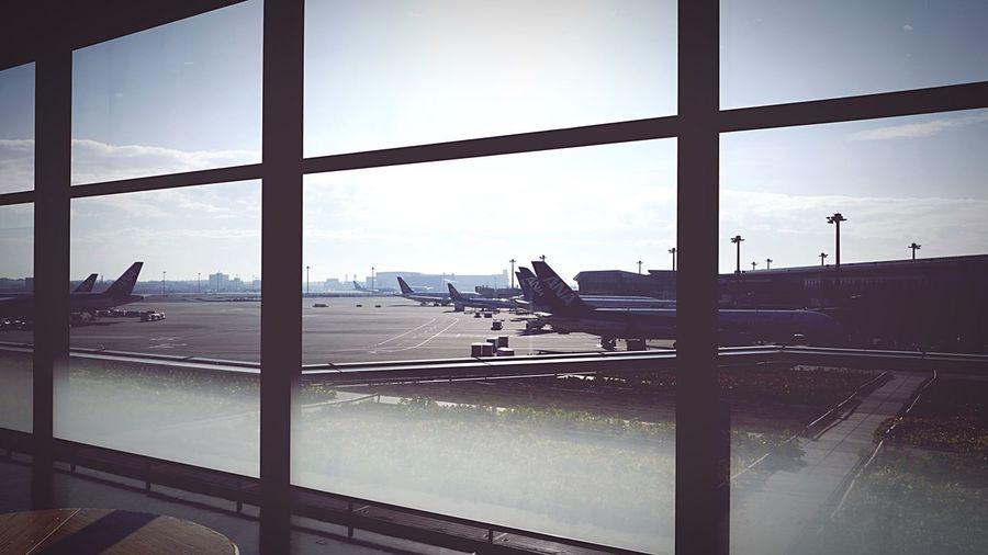 airport someday Leica Leicaq Airport Tokyo Japan Hello World Traveling New Years Resolutions 2016 Relaxing Walking Around 日本 Narita