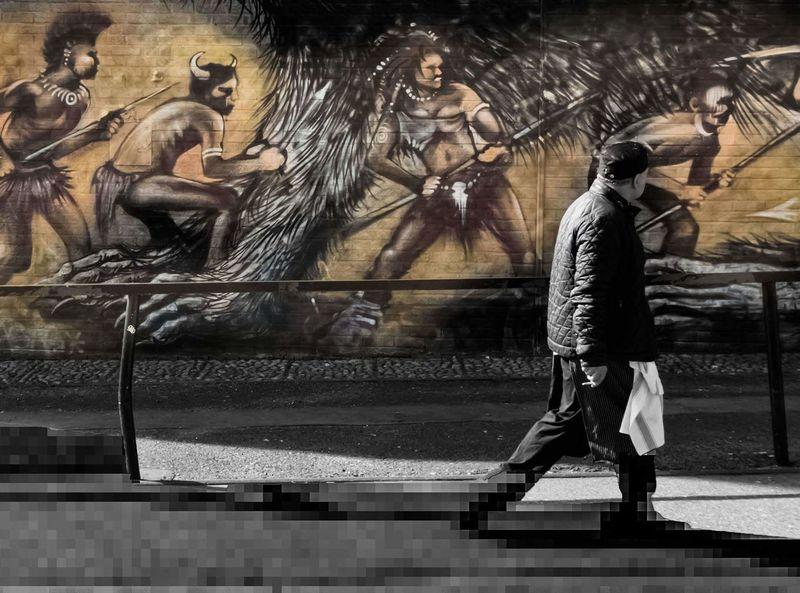 Arts Culture And Entertainment Multi Colored Spray Paint Londra Londres London LONDON❤ Graffiti Streetart Creativity Graffiti & Streetart STRRET ART/GRAFFITI UrbanART Streetartphotography England🇬🇧 StreetArtEverywhere Urbanarts Graffiti Art
