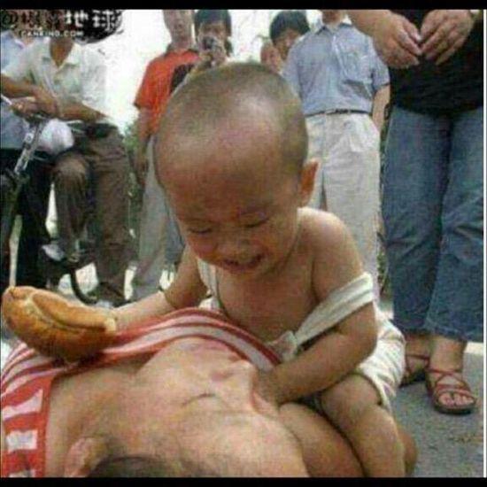 Stopterrorism Killerchina Freedomforeastturkestan Turkestan Nowar No War Freedom EyeEm Children