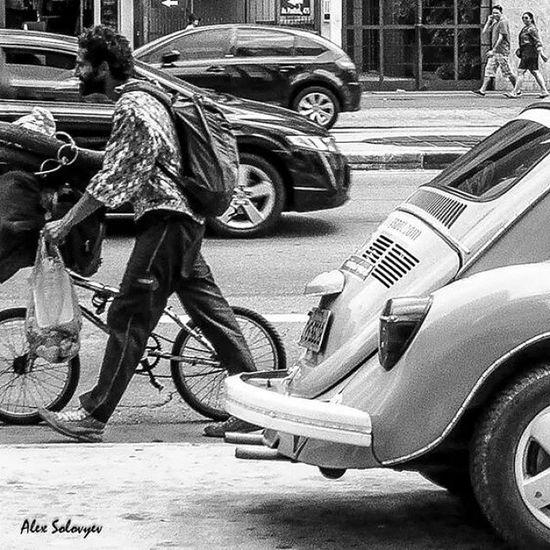 Legs and Wheels Mybeautifulsp Saopaulocity Saopaulo City brazil brasil followme instadaily urban streetphotography buildings architecture photographer creative pic composition bigcitylife