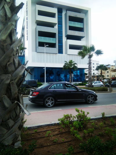 mercure hotel The Graphic City Car Land Vehicle Mode Of Transport Architecture Built Structure Building Exterior Luxury