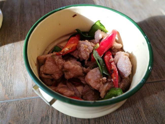 Homemadecooking Homemade Food Thaifood Thaifoodporn Asianfoods Thaifoods Asianfood Asianfoodporn Food Foodporn