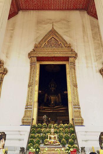 Thailand Art Siam Culture Culture Of Thailand Travel