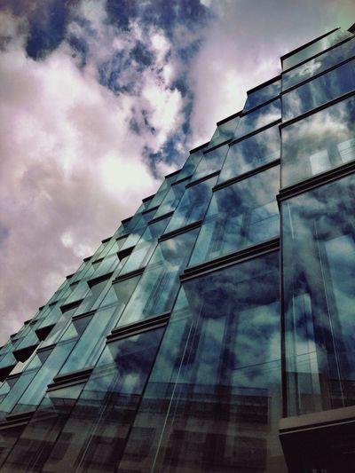Awesome Architecture EverchangingBerlin European Instameet Berlin 2014 Mobilephotography.de