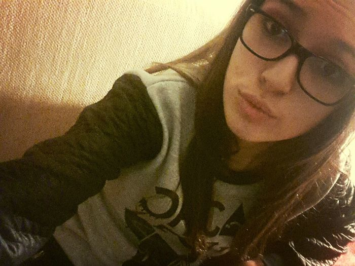 certaines personnes ne sont pas faites pour ce monde car se monde est trop bien pour eux Mymy ♥ Statut Visee ♥