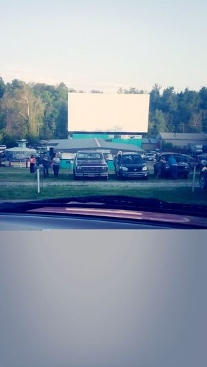 ONE OF THE LAST OF THE AMERICAN ICONS Drive-in Theater American Icon Fun Iconic