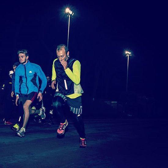 Nike Run NikeRun Nikerunrome Instarunners Instarun