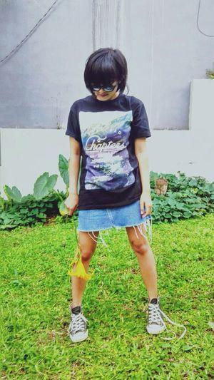 Selfportrait Selfie Selfmade Streetwear Lookbook Swagg